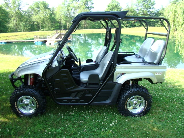 Four Seater Golf Carts For Sale on four seater buggies, four seater club car, four seater polaris ranger, four seater golf cart bodies,