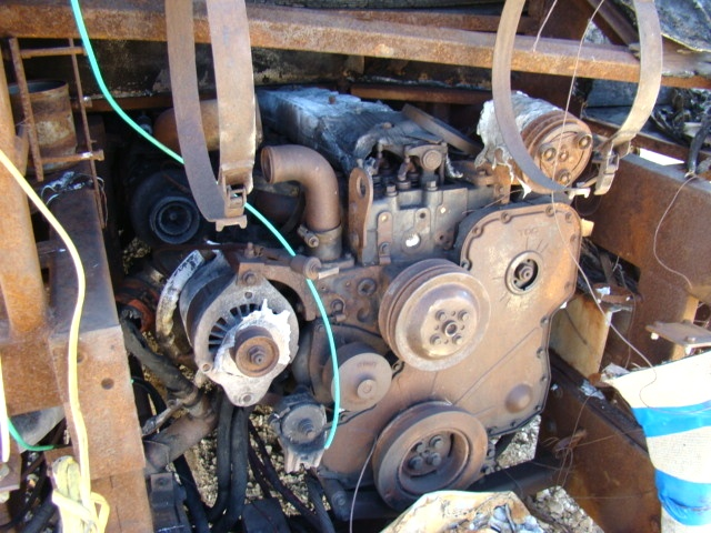 2001 HOLIDAY RAMBLER NAVIGATOR PARTS FOR SALE RV / MOTORHOME PARTS Used RV Parts