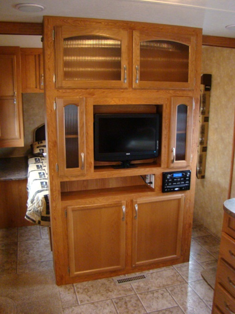 Used Rv Parts 2010 Jayco Eagle Super Lite 314bds For Sale