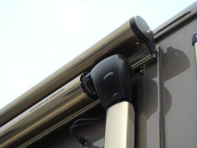 Used RV Parts RV SALVAGE PARTS 05 MONACO DIPLOMAT MOTORHOME