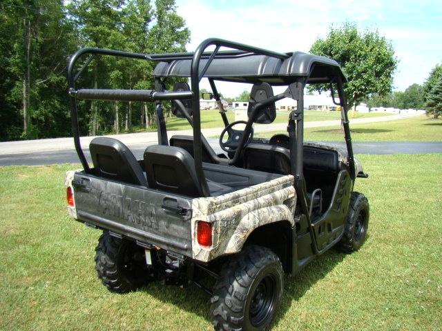 used rv parts 2007 yamaha rhino 450 4 seater utv for sale atv utvs boats golf carts and. Black Bedroom Furniture Sets. Home Design Ideas