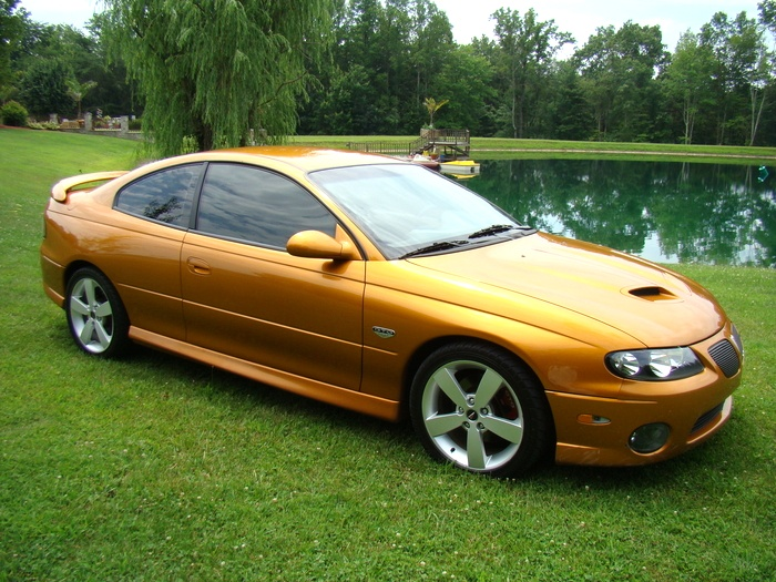used rv parts 2006 pontiac gto for sale preowned and repairable autos 67 gto ls1. Black Bedroom Furniture Sets. Home Design Ideas