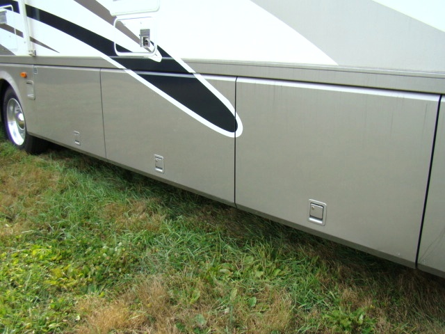 USED MOTORHOME PARTS 2002 HOLIDAY RAMBERLER ENDEAVOR PARTS FOR SALE  Used RV Parts