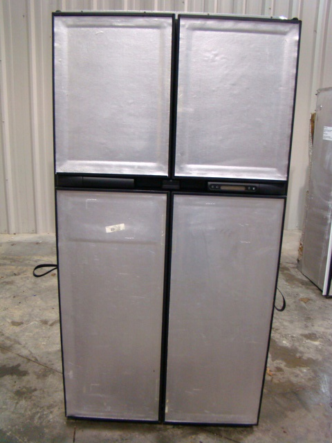 Rv Refrigerator For Sale >> Used Rv Parts Norcold Model 2117 Im Rv Refrigerator For Sale Used Rv