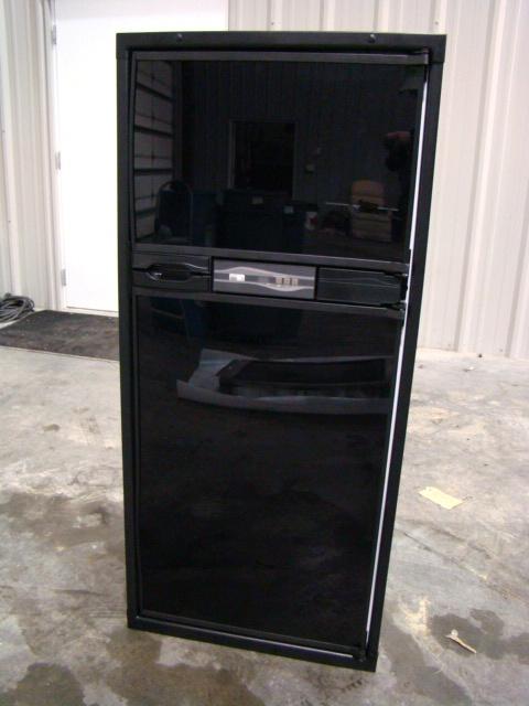 Rv Refrigerator For Sale >> Used Rv Parts Used Rv Refrigerator For Sale Norcold N641r