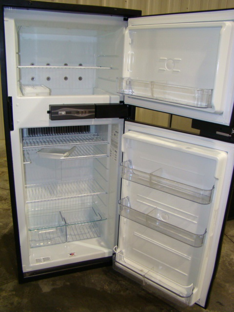 Used RV Parts USED RV REFRIGERATOR FOR SALE NORCOLD N641R