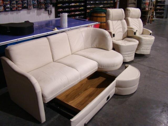 used rv parts used rv furniture for sale flexsteel used rv parts rh usedrvparts visonerv com used rv furniture in indiana used rv furniture arizona