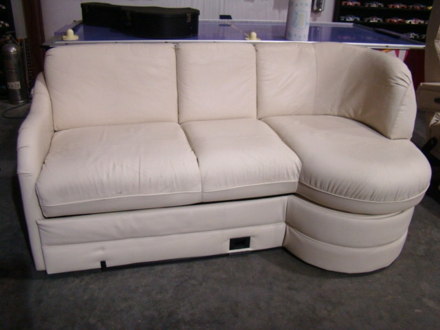Used Rv Parts Used Rv Furniture For Sale Flexsteel Used Rv Parts