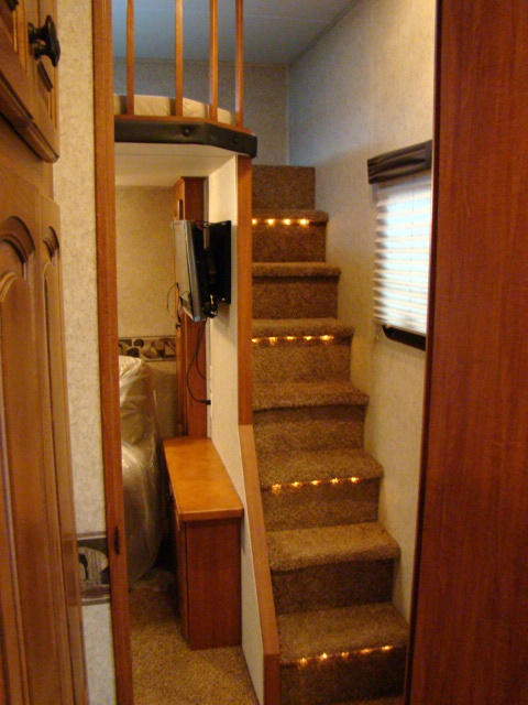 2 Bedroom Trailers For Sale: Used RV Parts 2011 Big Country 3550TSL 38ft 3-Slides By