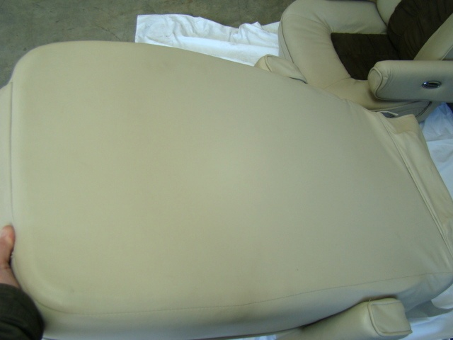 USED FLEXSTEEL RV CAPTAIN CHAIRS FOR SALE Used RV Parts