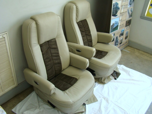 bt for detail blood chair recliners product used sale recliner hospital height drawing adjustable