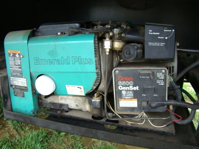 Stupendous Used Rv Parts Used Winnebago Parts For Sale Used 1993 Winnebago Wiring 101 Capemaxxcnl