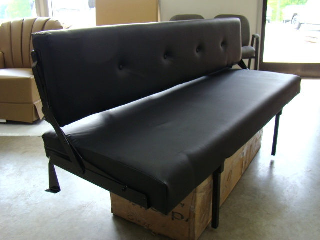 Rv Sofa Sleeper Parts Review Home Co