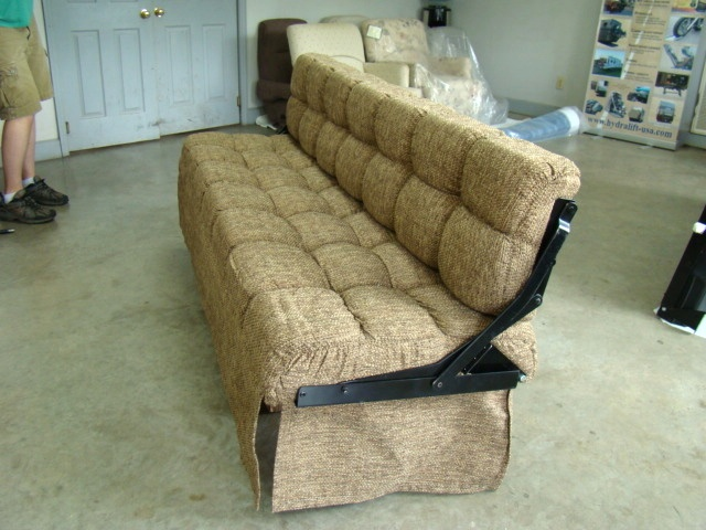 Peachy Used Rv Parts Travel Trailer Rv Furniture For Sale Flip Beatyapartments Chair Design Images Beatyapartmentscom