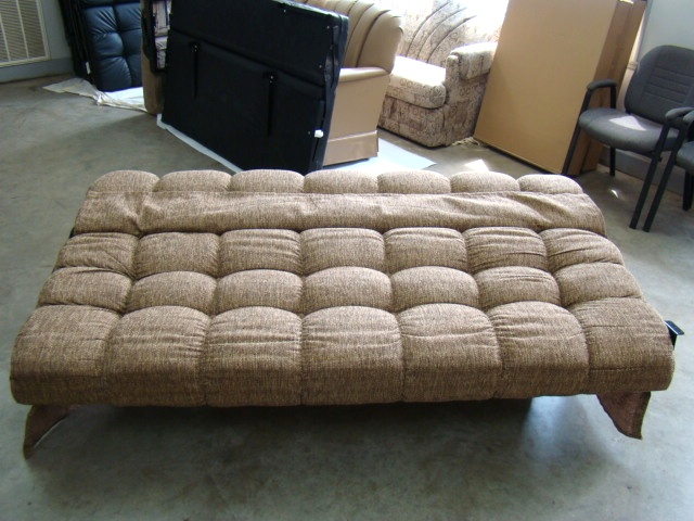 rv furniture for sale Used RV Parts TRAVEL TRAILER / RV FURNITURE FOR SALE   FLIP SOFA  rv furniture for sale