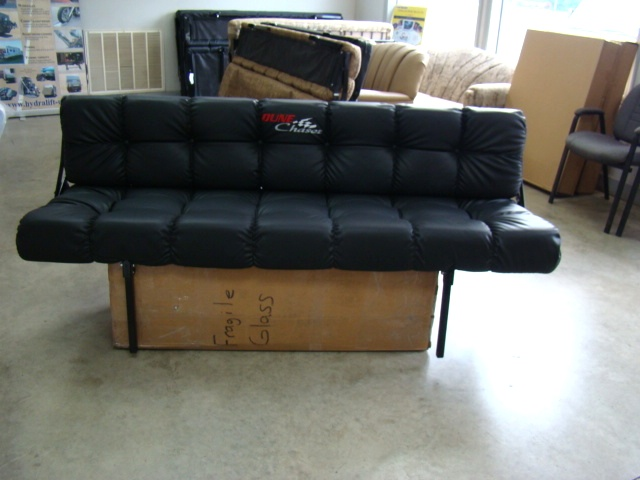 rv furniture for sale Used RV Parts FURNITURE FOR RV'S   FLIP SOFA FOR SALE TOY HAULER'S  rv furniture for sale