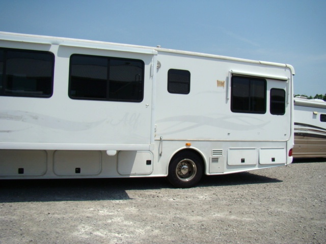 RV's PARTING OUT - KY RV PARTS - Google Sites
