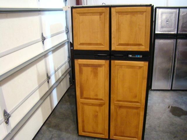 Used Rv Parts Norcold 1200lrim Refrigerator For Sale Price