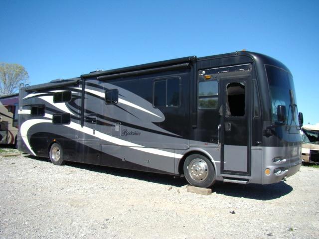 2009 BERKSHIER USED RV PARTS FOR SALE CALL VISONE RV  Used RV Parts