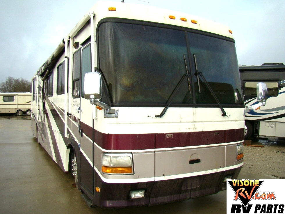 USED 1999 MONACO WINDSOR PARTS FOR SALE  Used RV Parts