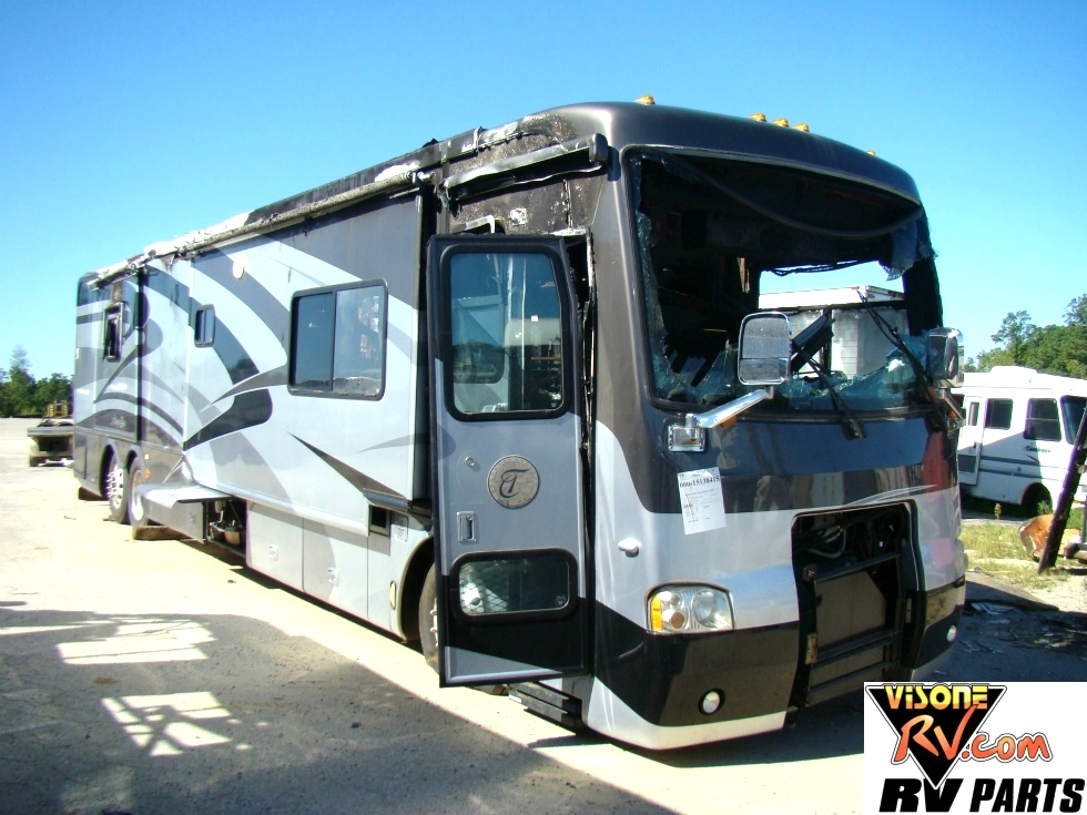 2005 TIFFIN ALLEGRO BUS PARTS FOR SALE Used RV Parts