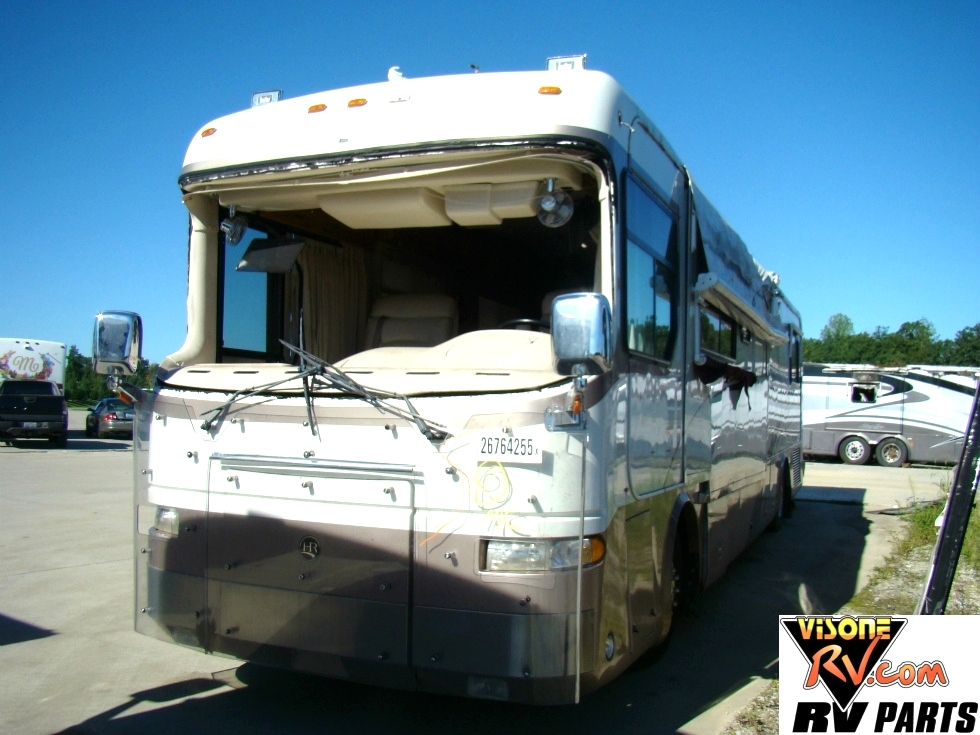1999 HOLIDAY RAMBLER NAVIGATOR PARTS FOR SALE  Used RV Parts