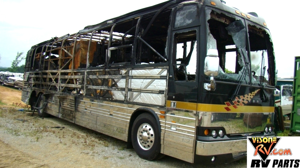 Images of Prevost Bus Parts For Sale - #rock-cafe