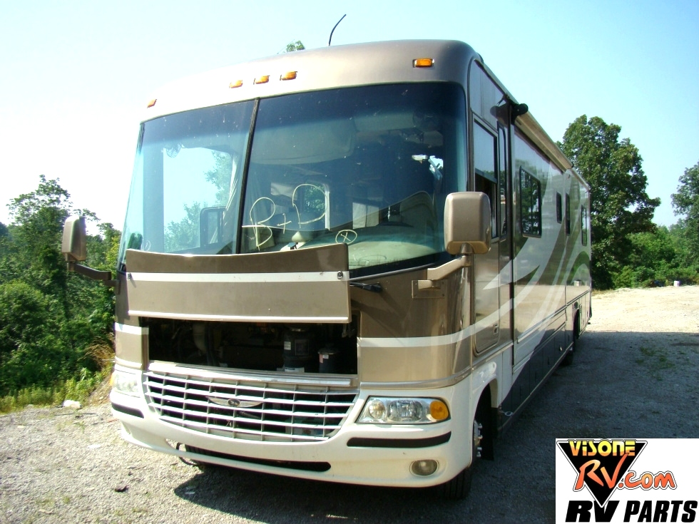 USED 2002 JAYCO FIRENZA PARTS FOR SALE  Used RV Parts