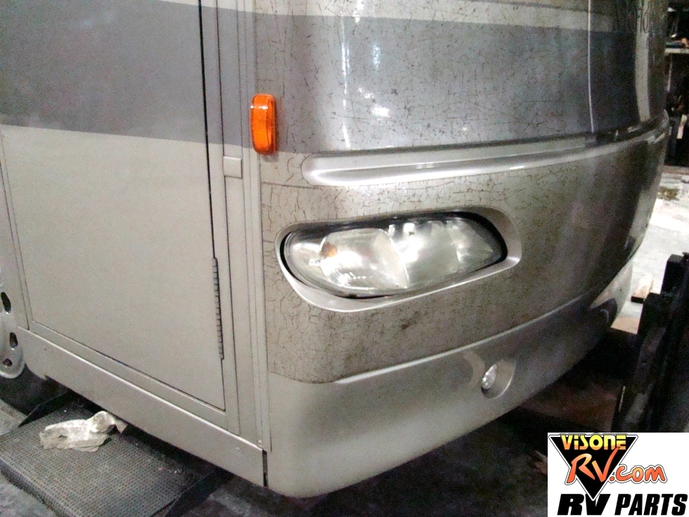 RV PARTS - 2004 Winnebago Itasca Meridian Motorhome Parts  Used RV Parts