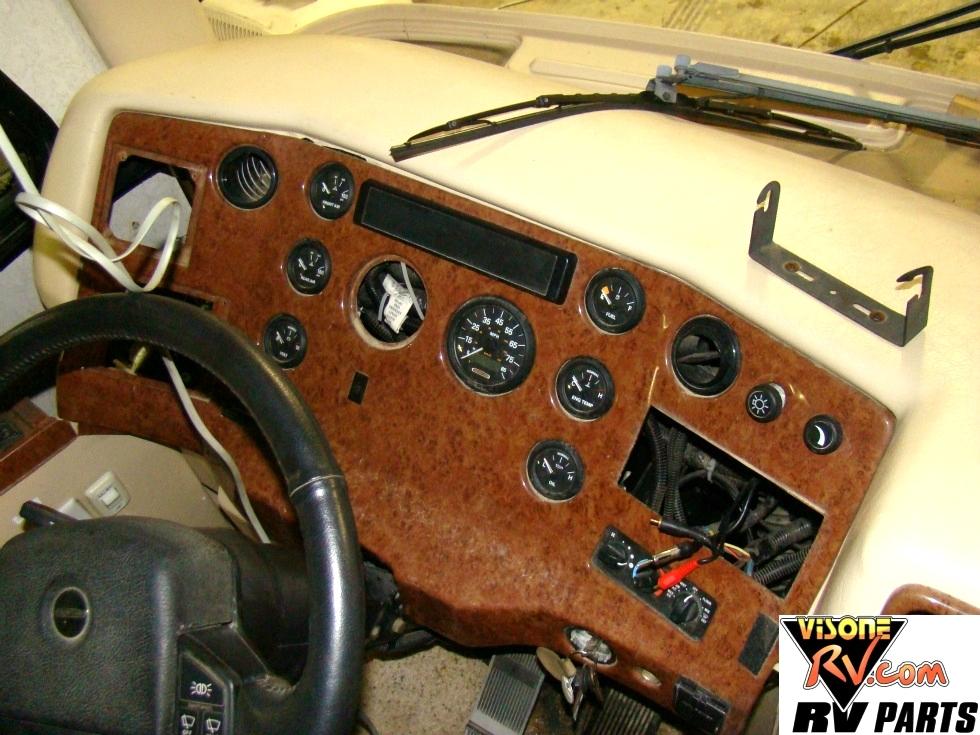 2003 Alfa See Ya 40FD | D793 | PPL Motor Homes since 1972