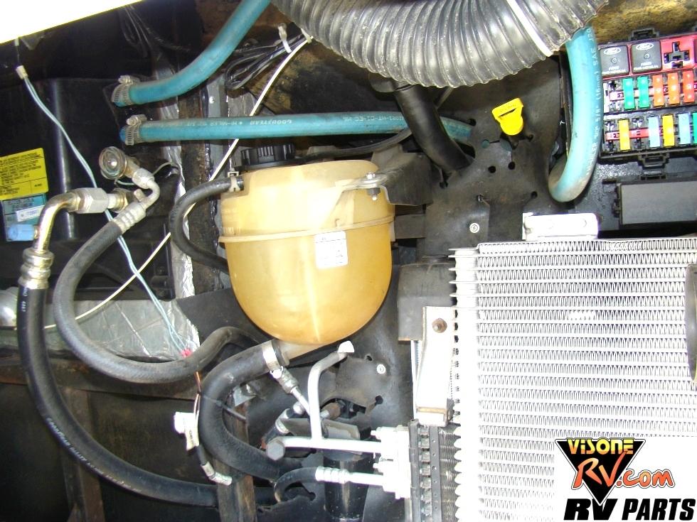 2007 HOLIDAY RAMBLER ARISTA PARTS MONACO RV USED PARTS DEALER  Used RV Parts