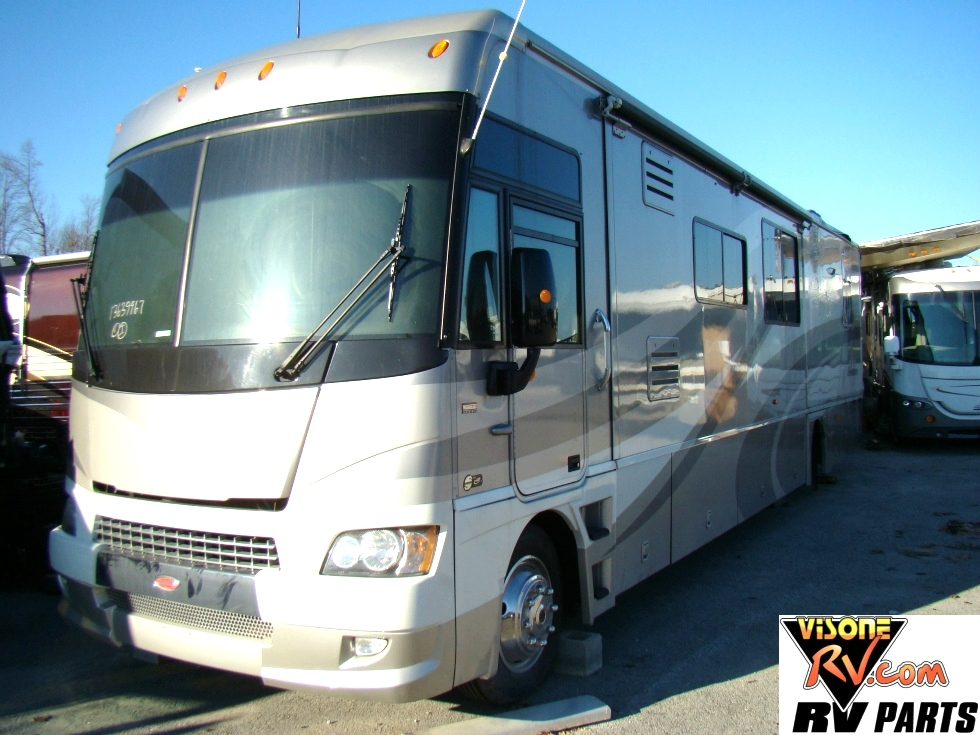 2006 WINNEBAGO ADVENTURER USED PARTS FOR SALE  Used RV Parts
