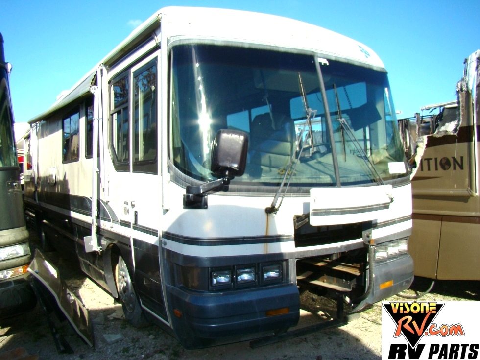 1994 HOLIDAY RAMBLER NAVIGATOR USED PARTS FOR SALE  Used RV Parts