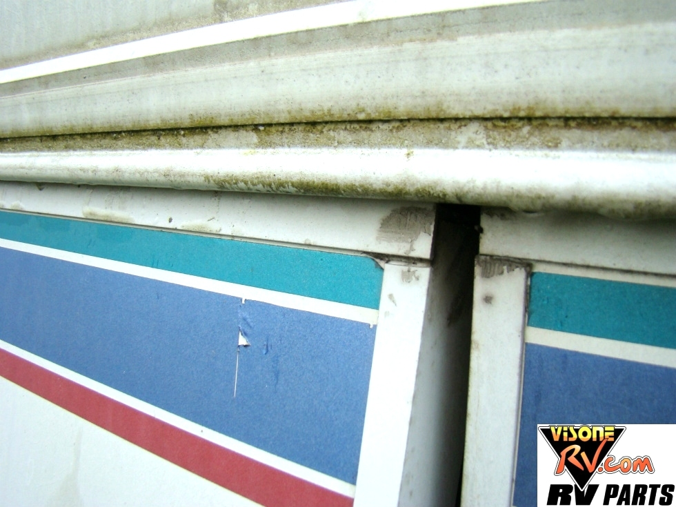 USED 1999 COACHMEN CATALINA PARTS FOR SALE  Used RV Parts