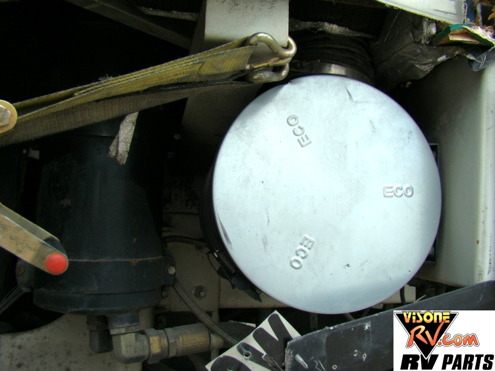 2005 ALPINE COACH PARTS FOR SALE VISONE RV 606-843-9889  Used RV Parts