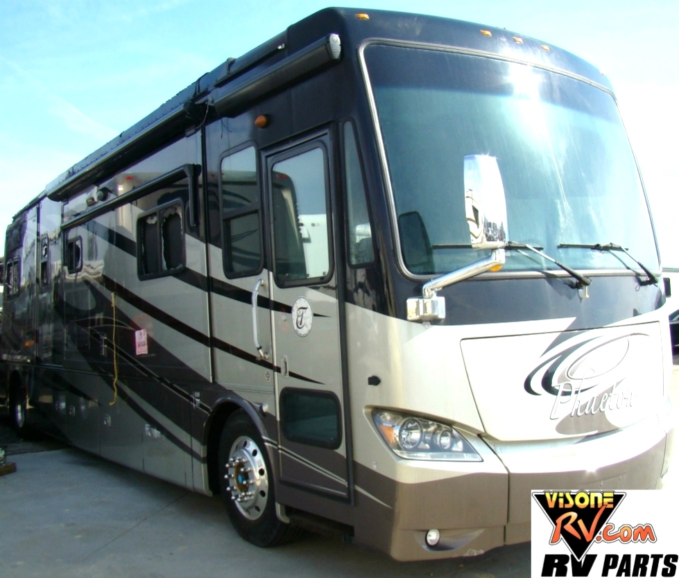 Used Rv Parts 2011 Phaeton Motorhome Parts For Sale Used Rv Salvage Used Rv Parts Repair And