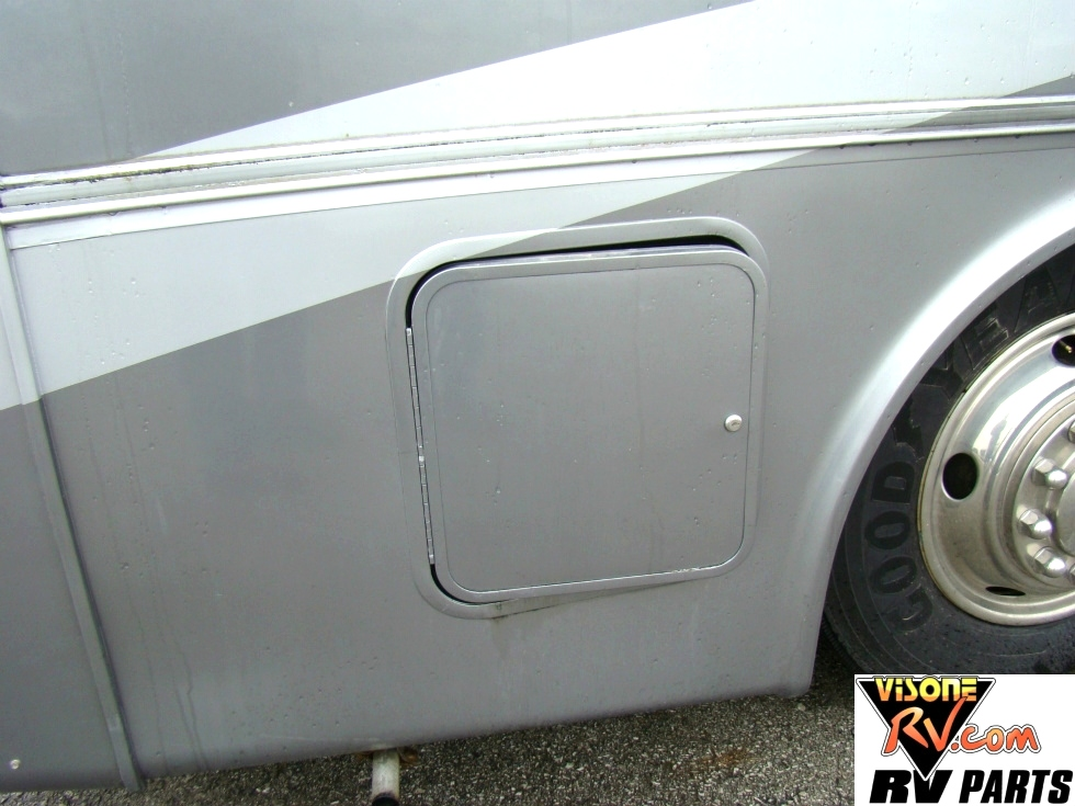 2002 REFLECTION MOTORHOME PARTS FOR SALE USED RV SALVAGE PARTS  Used RV Parts
